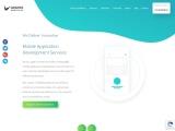 Node Js Development Company – Logistic Infotech