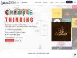 The Best Logo Designing Website in UAE