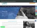 Dermal Filler Treatment In London, UK – LHTC