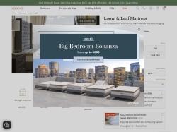 loom & leaf screenshot