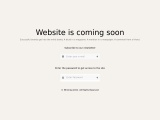Luxury Bed Sheets for Exciting Colorful Arena