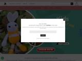 premium quality linen sarees in india