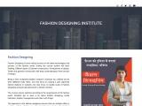 Fashion Designing Institute in Hamirpur