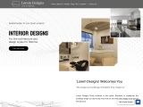 Architects and Interior Designers in Coimbatore   Home   Lorem Designs