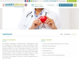 Best Heart Hospitals in Kochi  – Lourdes Hospital