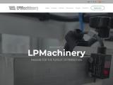 lpmachinery