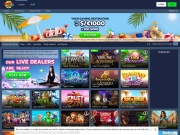 LuckLand Casino Coupon Codes