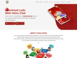 Best Ludo game with voice chat -Ludovoice