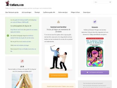 luffarn.com