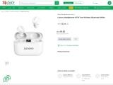 Shop online amazing headphones at offer price Lulu UAE hypermarket