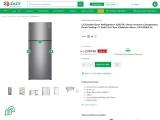 Get online Refrigerators online Lulu UAE hypermarket
