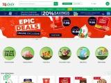buy online split airconditioners
