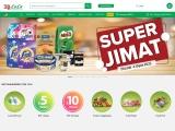 online grocery Malaysia with best price -lulu hypermarket
