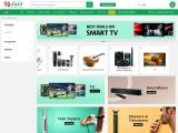 smart tv price in Malaysia-lulu hypermarket