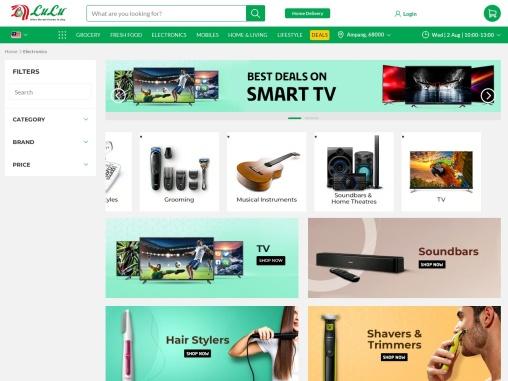 Faber oven online price -lulu hypermarket
