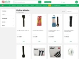 pick best electrical accessories online