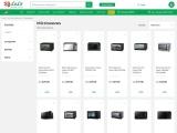 Faber oven online  -lulu hypermarket