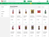 Hypermarket in malaysia online at a cost effective rate