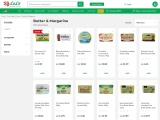 Butter Malaysia online from our online shopping Malaysia site