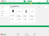 Haier air conditioner malaysia price