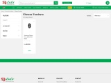 Pick one of the affordable Huawei sport band online