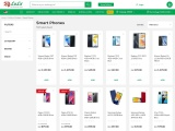 Just click and buy your favorite Huawei y5 smart phones online from our online malaysia store