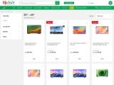 Order best lg smart led tv malaysia online