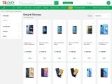 online shopping malaysia-luluhypermarket