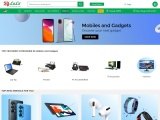 Find out best smartphone online