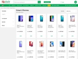 Buy oppo a93 online from malaysia electronic store