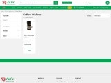 Buy pick one of the best and affordable philips coffee maker online