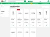Samsung air conditioner malaysia price online