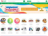 online shopping Malaysia with cost effective rate