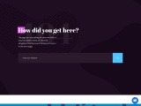International Colloquium on Infectious diseases, Epidemiology and Public Health