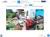 Reasons Why Rizal Province Makes a Perfect Home Location
