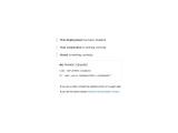 Electrical Suppliers in UAE – Dubai, Abu Dhabi, Sharjah and Ajman