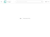 Get To Learn About Lifts Suppliers in UAE Through Lumsum