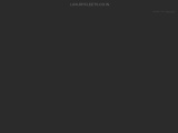 Acting Driver Services in Chennai