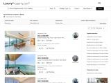 Luxury apartments For Rent In Dubai