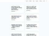 Bangtan Boys | BTS – Butter Lyrics