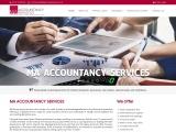 Best accountants in slough Accountants near me