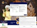 tiffin service near me |  maasbest.com