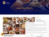 indian food near me | maasbest.com