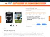 Custom Printed Stubby Holders Perth, Australia – Mad Dog Promotions