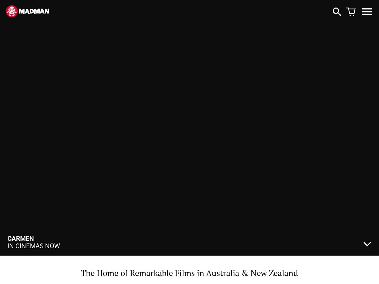 Miyzaki's Heros Immortalised in Art Nouveau | Madman …