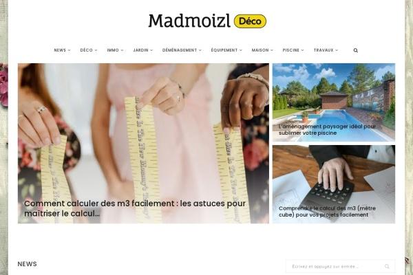 madmoizl-deco.com
