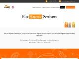 Hire Magento 2 Developer – Mage Monkeys