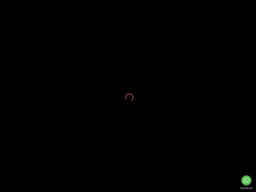 Magniro Global – BINDING, GI WIRE Manufacturers in India.