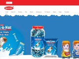 Buy Quality Confectionery Products