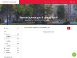 Mahindra Luminare – 3 & 4 BHK Luxury Flats in Gurgaon